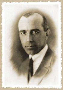 1-M-Pyrvanov-portret (1)